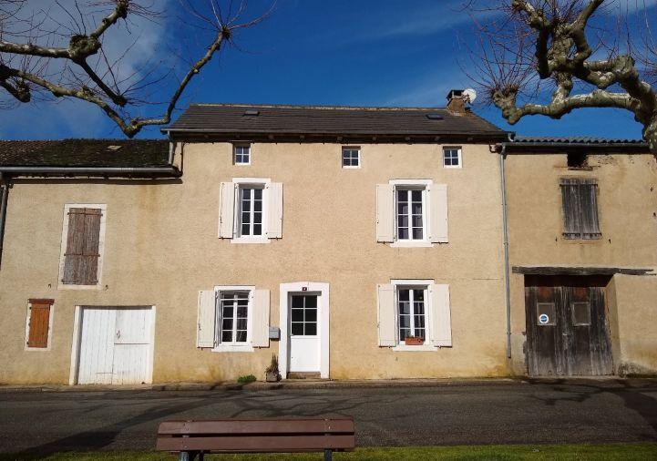For sale Maison Pampelonne | R�f 1201945124 - Selection habitat