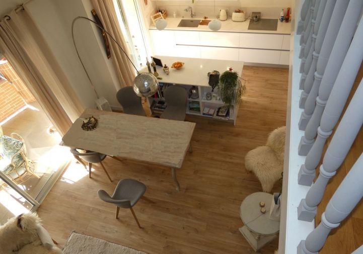 A vendre Appartement Albi | Réf 1201945151 - Selection immobilier