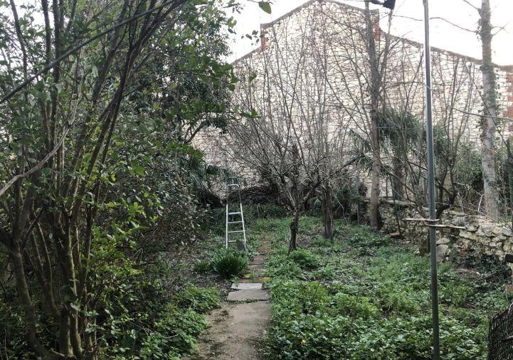 For sale Maison Albi | R�f 1201945196 - Selection habitat