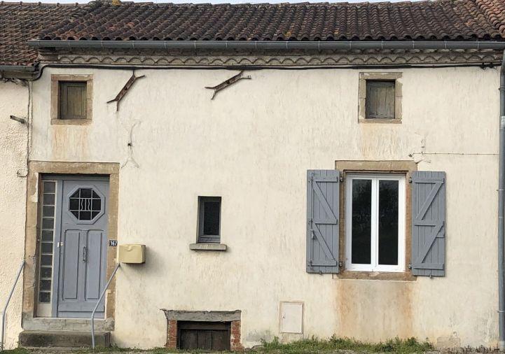 For sale Maison Carmaux | R�f 1201945236 - Selection habitat
