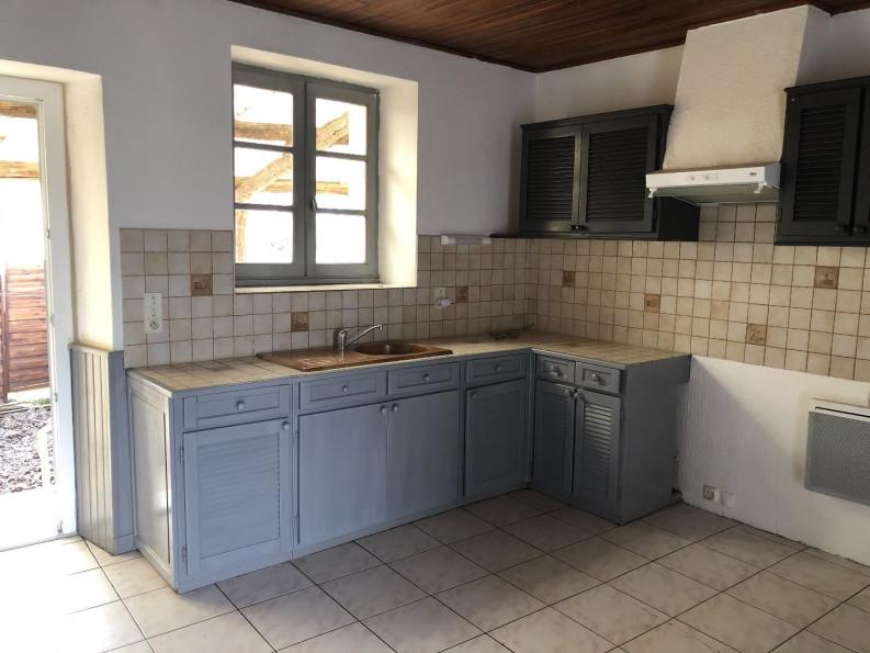 A vendre  Carmaux | Réf 1201945236 - Selection immobilier