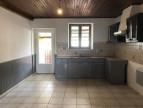 A vendre  Carmaux | Réf 1201945236 - Selection habitat