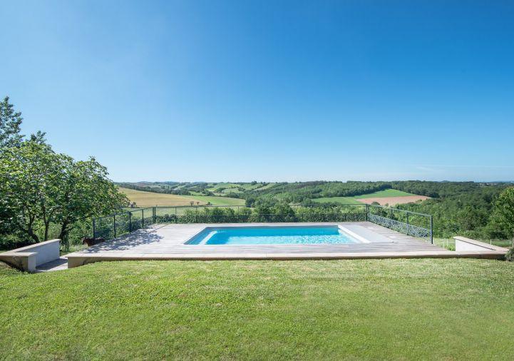 For sale Maison contemporaine Albi | R�f 1201945251 - Selection habitat