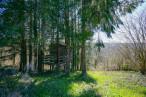 For sale  Pampelonne | Réf 1201945252 - Selection habitat