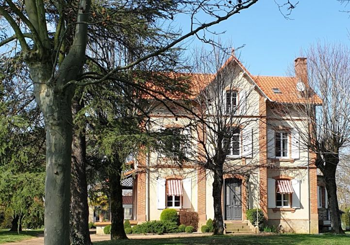 For sale Maison Rosieres | R�f 1201945284 - Selection habitat