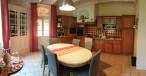 For sale  Rosieres | Réf 1201945284 - Selection habitat