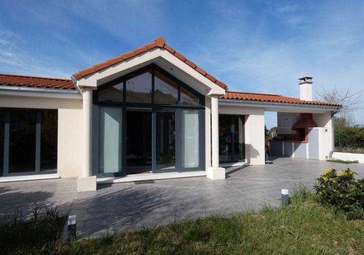 A vendre Maison Albi | Réf 1201945367 - Selection immobilier