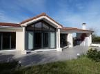 A vendre  Albi   Réf 1201945367 - Selection immobilier