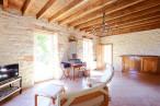 A vendre  Sainte Croix | Réf 1201945394 - Selection habitat