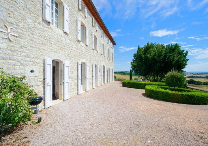 For sale Maison Sainte Croix | R�f 1201945394 - Selection habitat