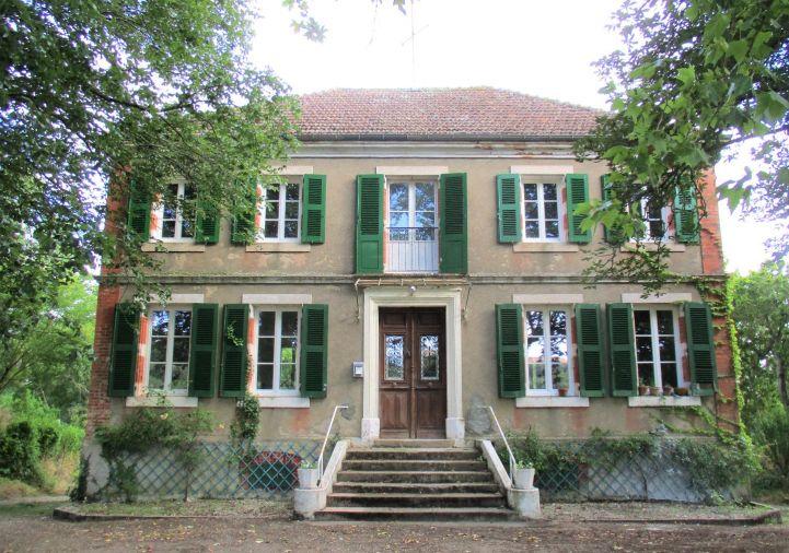 A vendre Maison Laboutarie | Réf 1201945399 - Selection habitat