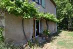 For sale  Laboutarie | Réf 1201945399 - Selection habitat