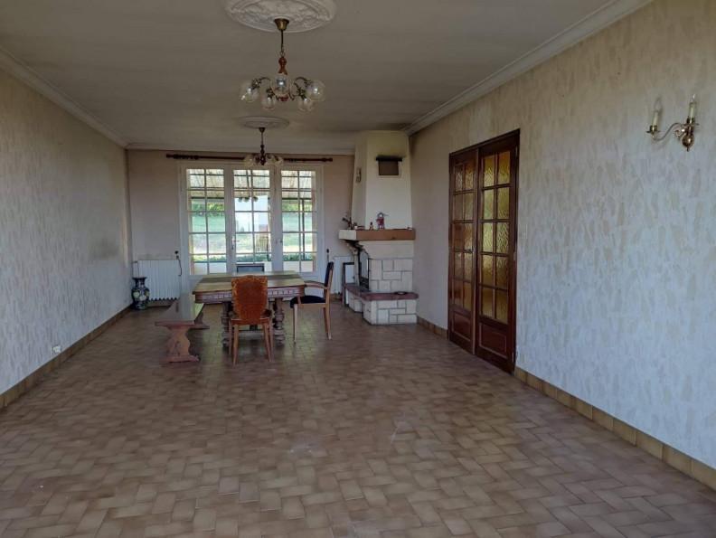 A vendre  Albi | Réf 1201945625 - Selection immobilier