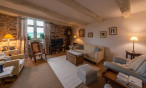 A vendre  Cordes-sur-ciel   Réf 1201945787 - Selection habitat