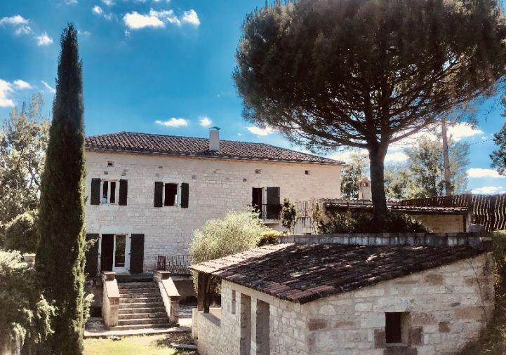 For sale Moulin Noailles | R�f 1201945791 - Selection habitat