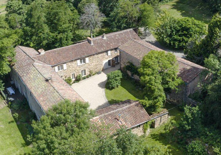 For sale Domaine Paulinet | R�f 1201945794 - Selection habitat
