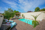 A vendre  Albi | Réf 1201945809 - Selection immobilier
