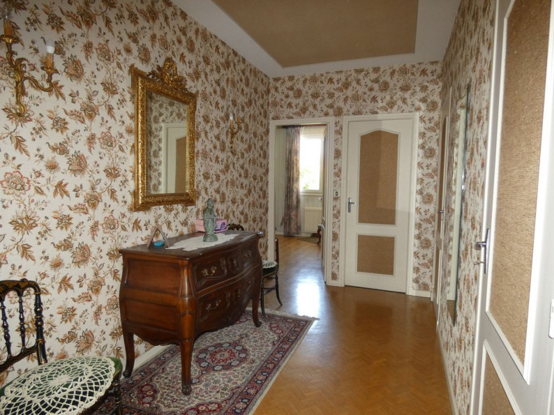 A vendre  Albi   Réf 1201945817 - Selection immobilier