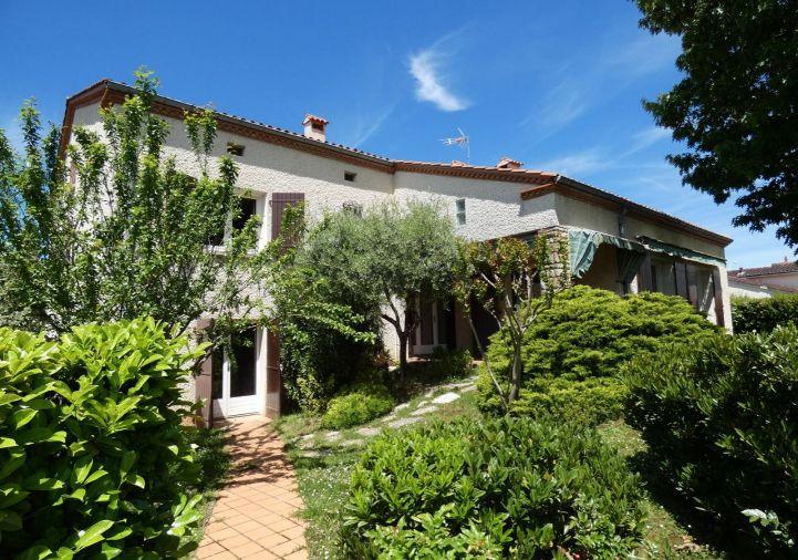 A vendre Maison Albi | Réf 1201945817 - Selection habitat