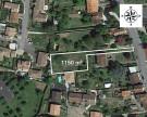 A vendre  Albi   Réf 1201945819 - Selection immobilier