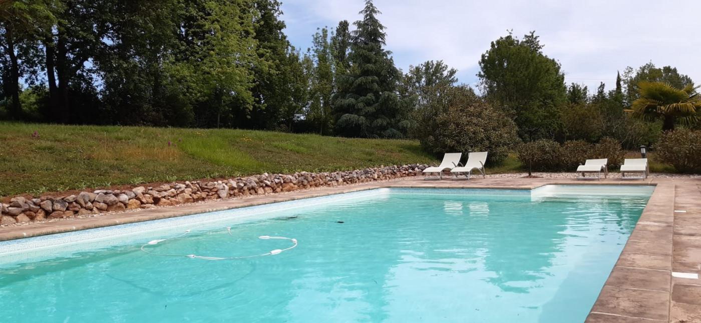 A vendre  Castelnau De Montmiral | Réf 1201945874 - Hamilton