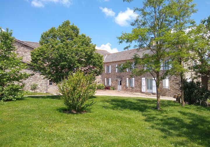 For sale Maison Albi | R�f 1201945887 - Selection habitat