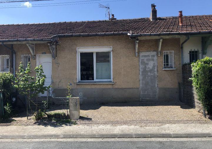 For sale Maison Blaye Les Mines | R�f 1201945895 - Selection habitat