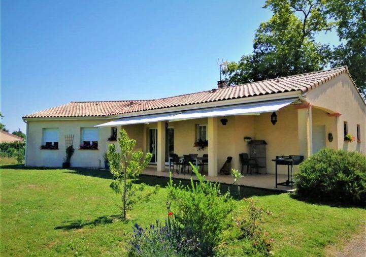 For sale Maison contemporaine Gaillac | R�f 1201946084 - Selection habitat