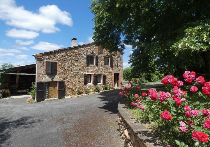 For sale Maison Venes | R�f 1201946085 - Selection habitat