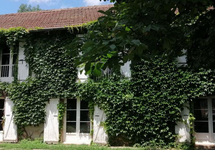 A vendre Maison de caractère Albi | Réf 1201946092 - Selection immobilier