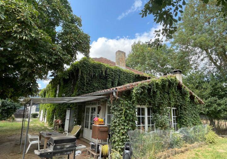 For sale Maison de caract�re Albi | R�f 1201946092 - Selection habitat