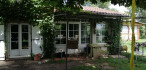 A vendre  Albi   Réf 1201946092 - Selection habitat