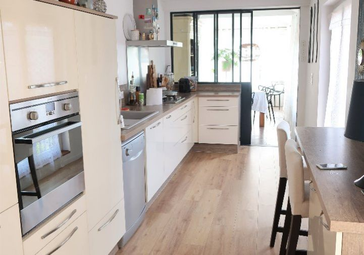 A vendre Maison Albi | Réf 1201946103 - Selection immobilier
