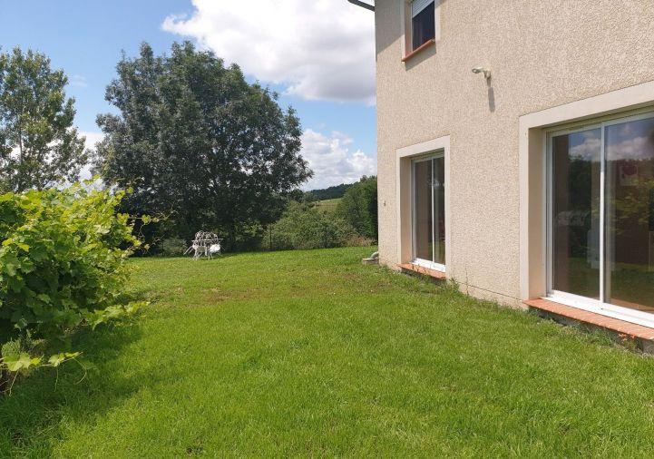 For sale Maison Valderies | R�f 1201946140 - Selection habitat