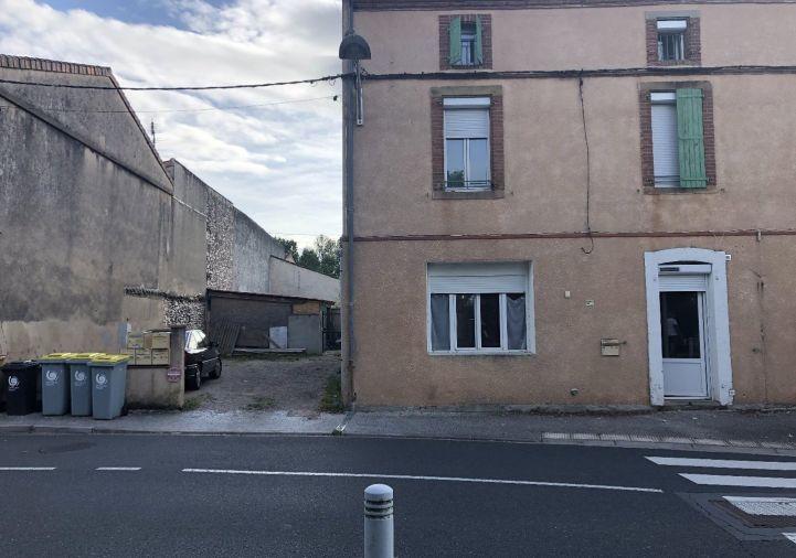 A vendre Immeuble Cagnac Les Mines | Réf 1201946549 - Selection immobilier