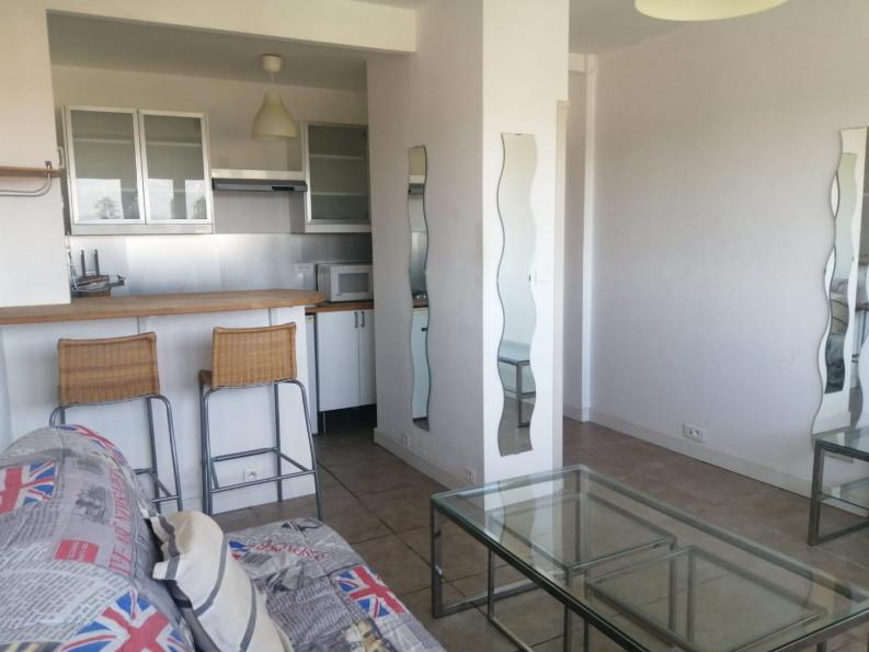 A vendre  Lavaur   Réf 1201946567 - Selection immobilier