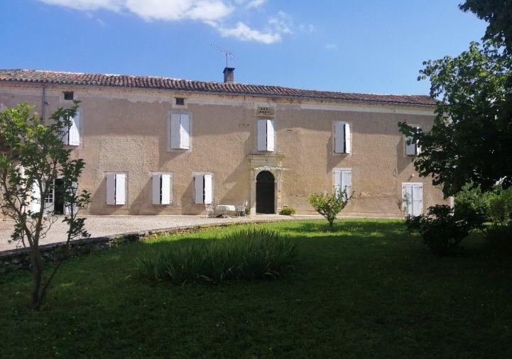 For sale Domaine Cordes-sur-ciel | R�f 1201946603 - Selection habitat