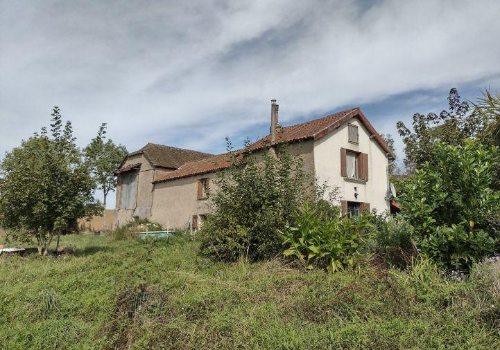For sale Corps de ferme Pampelonne | R�f 1201946792 - Selection habitat