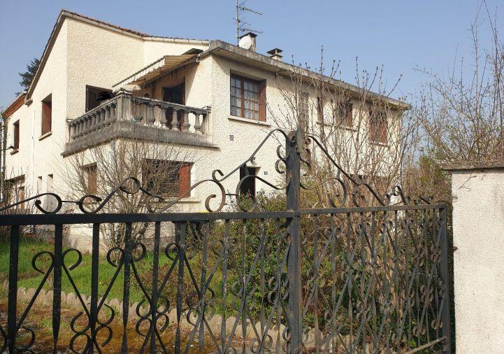 A vendre Maison Blaye Les Mines | Réf 1201946805 - Selection immobilier