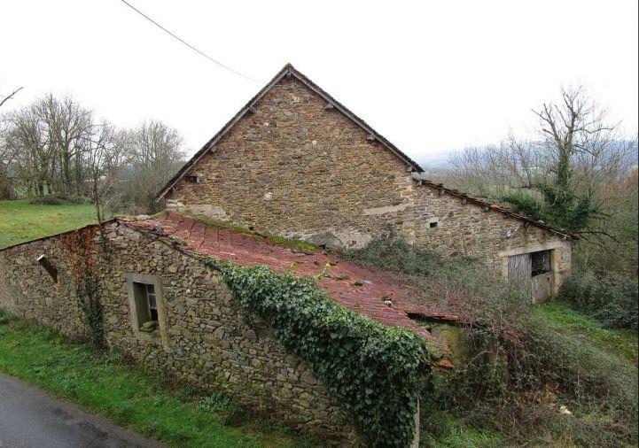 A vendre Mirandol Bourgnounac 120199170 Selection habitat