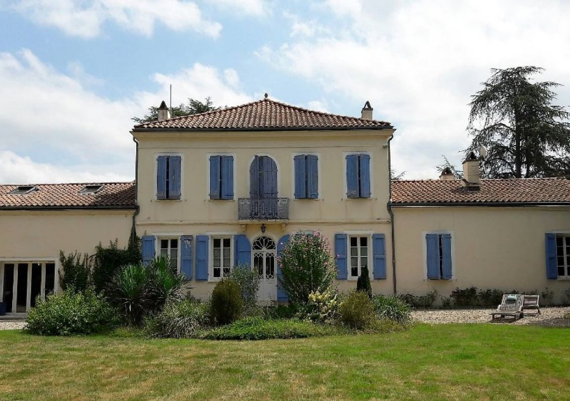 A vendre Toulouse 12019990 Hamilton