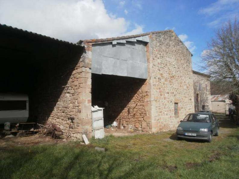 A vendre Cordes-sur-ciel 120201366 Selection habitat