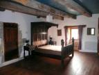 A vendre  Villeneuve | Réf 120085270 - Selection habitat