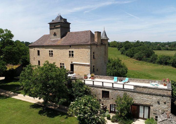 A vendre Limogne En Quercy 120085748 Selection habitat