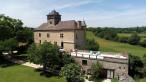 A vendre Limogne En Quercy 120085748 Hamilton