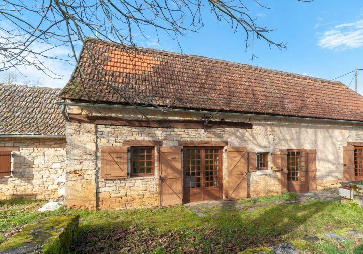 A vendre Maison Montsales | Réf 1201044832 - Selection habitat