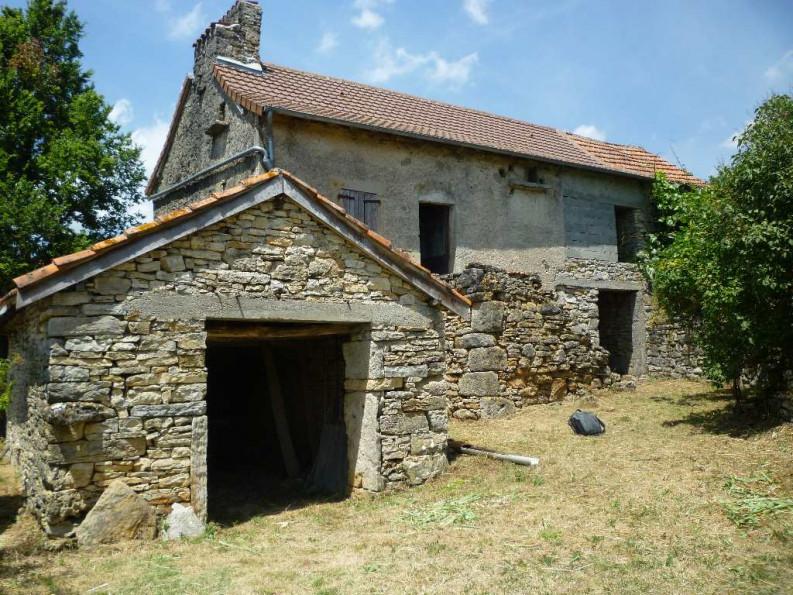A vendre La Rouquette 1202014483 Selection habitat