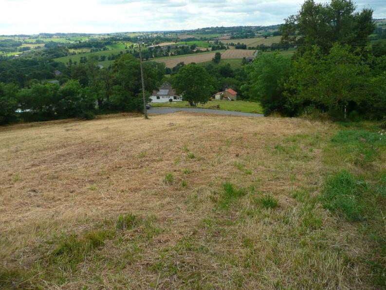 A vendre Saint Salvadou 1202014589 Selection habitat