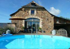 A vendre Villefranche De Rouergue 1202014611 Selection immobilier