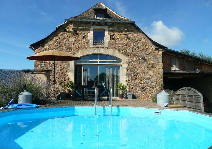 A vendre Villefranche De Rouergue 1202014611 Selection habitat